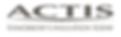 Actis-Logo.png