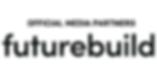official-media-partners-futurebuild-logo