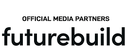 official-media-partners-futurebuild-logo