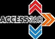 Access-360-logo-2019.png