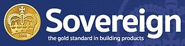 Sov-chem-logo-2018.png