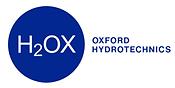 Oxford-Hydrotechnics-logo.png
