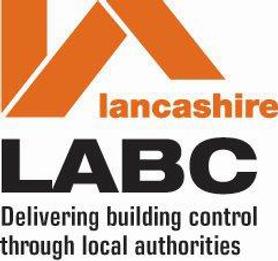 Lancashire-LABC-logo.png