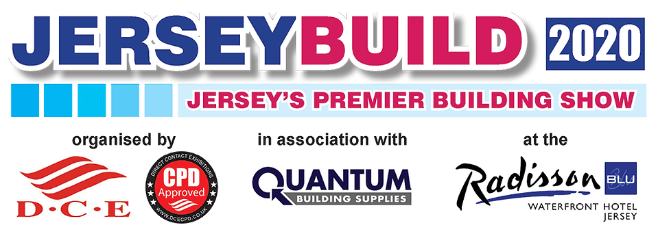 Jerseybuild-19th-March-2020-1.png