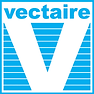 Vectaire-logo.png