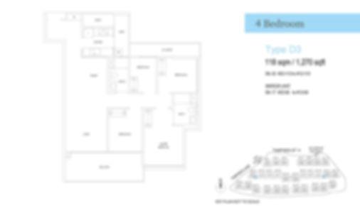 D3_4 Bedroom.jpg