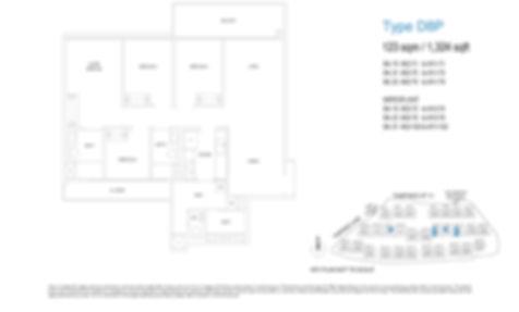 D8P_4 Bedroom Premium.jpg