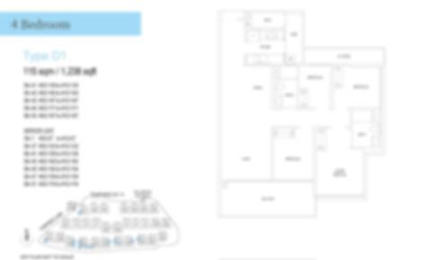 D1_4 Bedroom.jpg