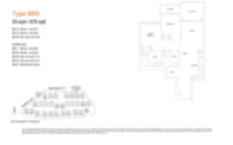 B8S_2 Bedroom + Study.jpg