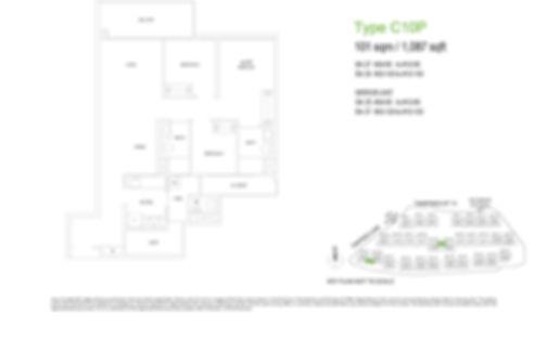 C10P_3 Bedroom Premium.jpg