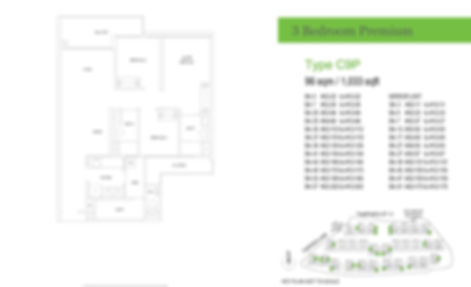 C9P_3 Bedroom Premium.jpg