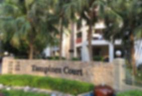 Tampines Court1.jpg