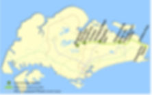 cross island line3