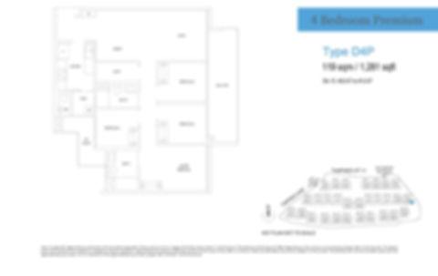 D4P_4 Bedroom Premium.jpg