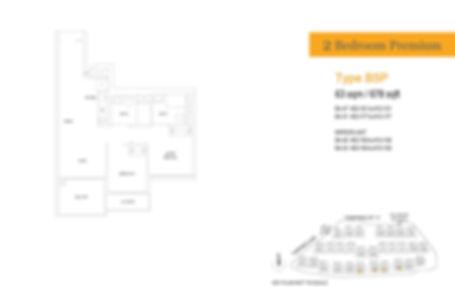 B5P_2 Bedroom Premium.jpg