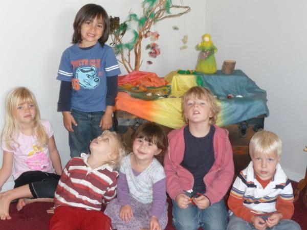 Sunflower Preschool Spring 2010 027.jpg