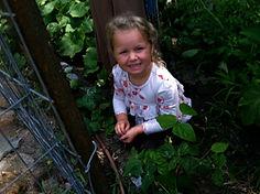 Miss Linnies Sunflower Preschool