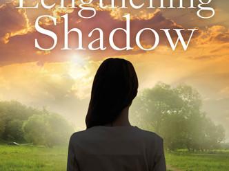 Excerpt: The Lengthening Shadow