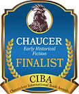 CHAUCER_finalist-badge-400x476.jpg