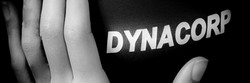 DYNACORP-22_edited