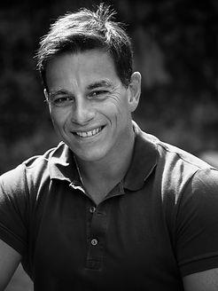 Yves PELLET: Masseur-Kinésithérapeuthe, Préparateur physique et formateur DYNACORP, formation massage et coaching sportif
