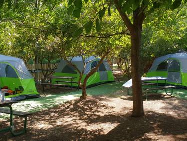camping_site_dagalhadan.jpg