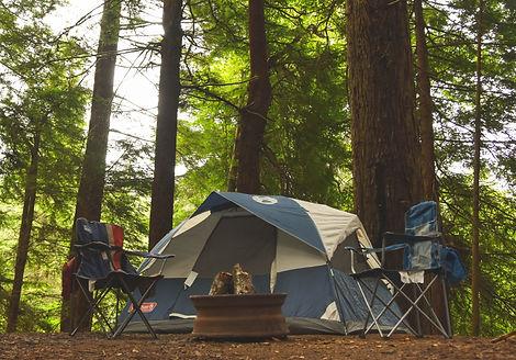 Camping_tent_dan_edited.jpg