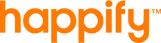 Happify_logo.png