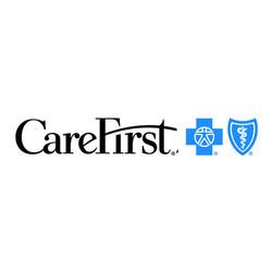 CareFirst