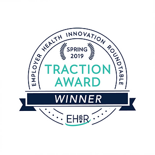 EHIR_Traction Award_Spring 2019.png