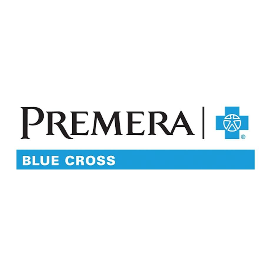 Premera