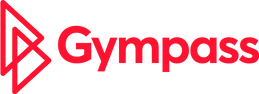 Gympass logo.png