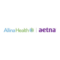 Allina Health Aetna