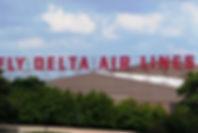 Delta HQ.JPG