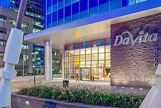 DaVita_Headquarters_Denver.jpeg