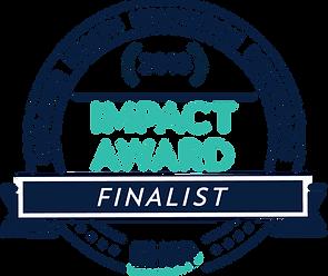 Impact_Final-04.png