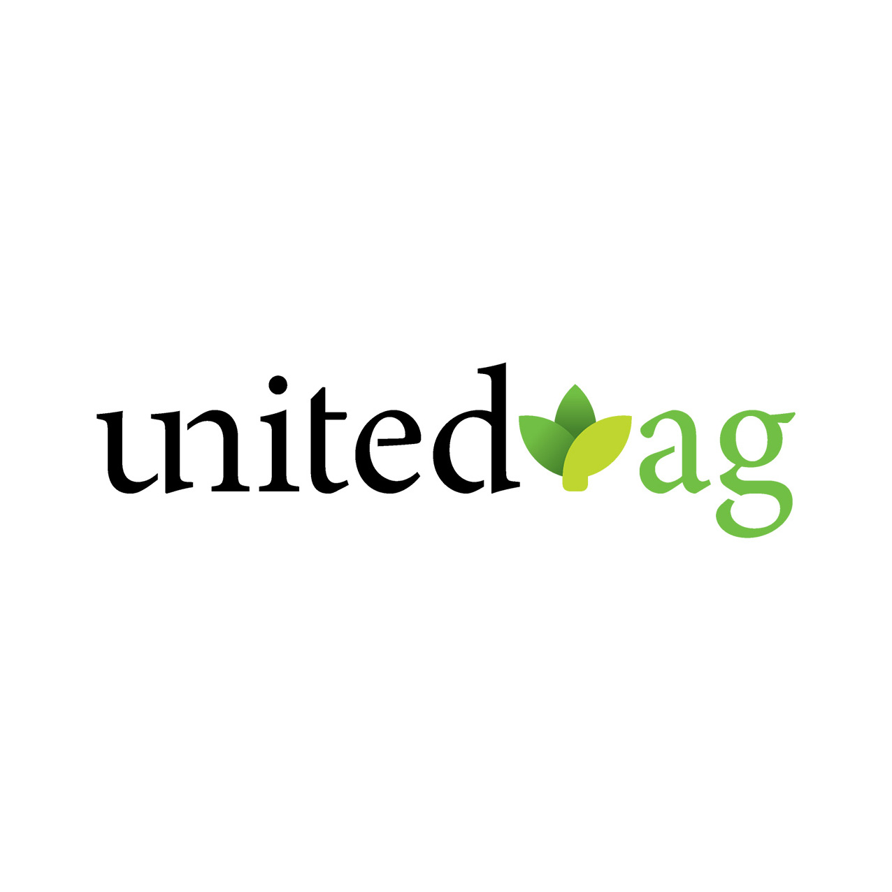 UnitedAG
