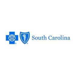 BCBS of South Carolina