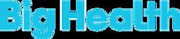 bighealth-logo.png