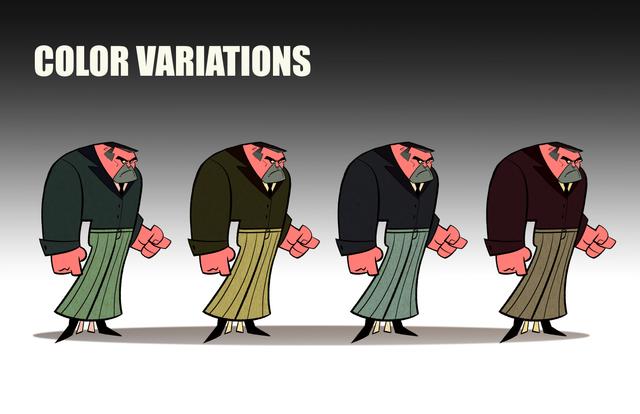 COLOR VARIATIONS .png