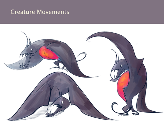 creature movement.png