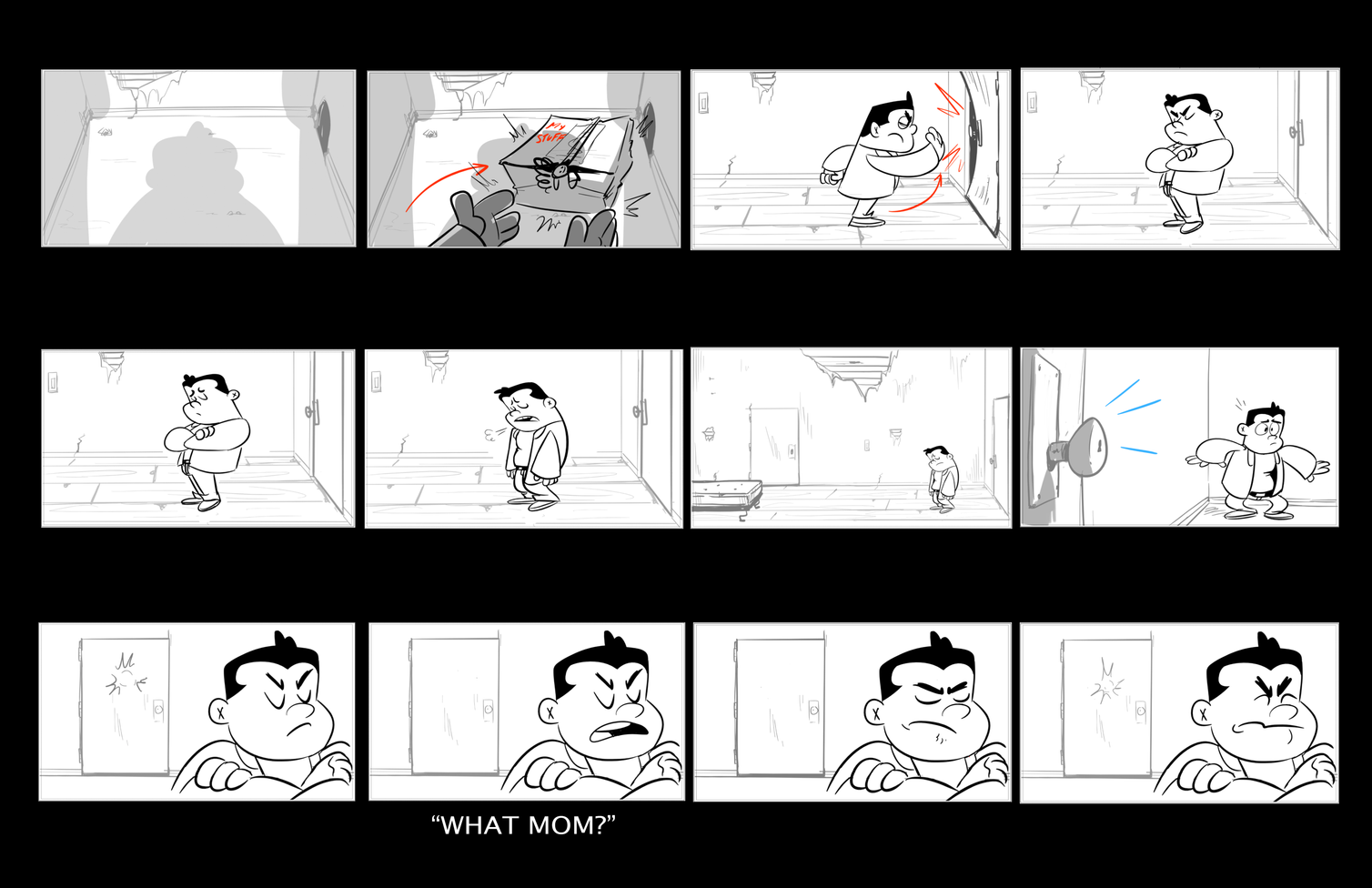 Horror storyboard Final PG 1.png