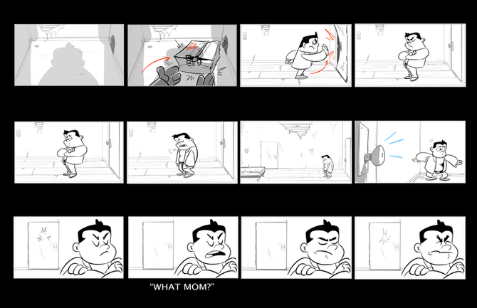 Horror storyboard Final PG 1.png