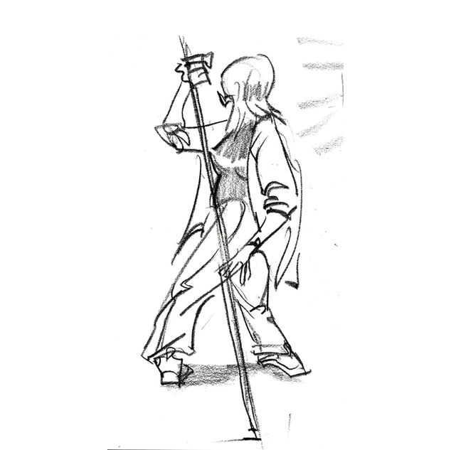 figure drawing 16.png