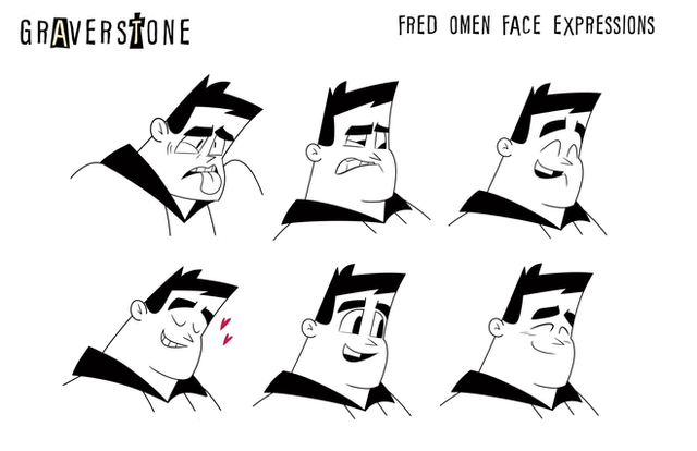 Fred expressions.png
