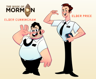 book of mormon duo.png