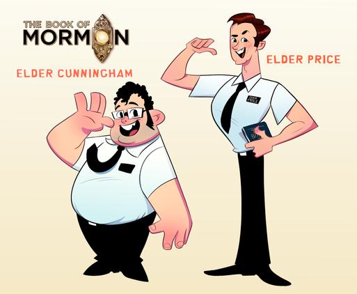 book of mormon duo.png