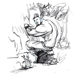 figure drawing 23.png