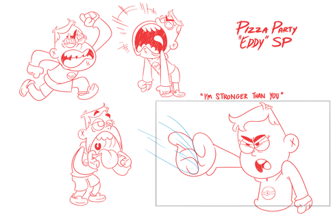 Special poses eddy.png