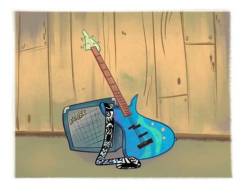 Guitar concept.png
